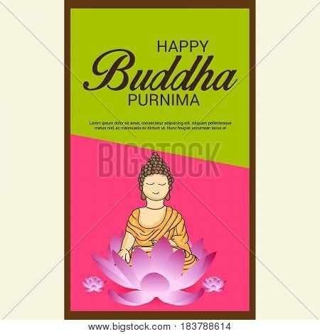 Buddha Purnima_26_april_84