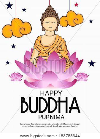 Buddha Purnima_26_april_90