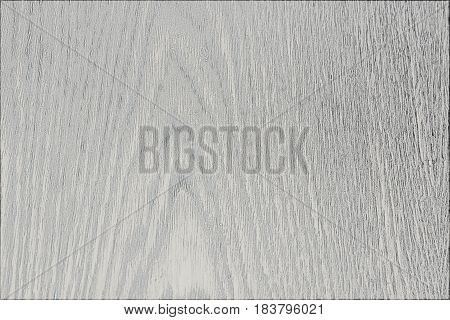 structure pattern wood texture abstract background floor black and white