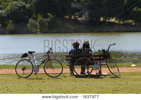 Bikers Rest
