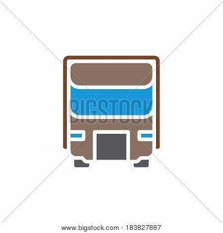Transport-c-74.eps