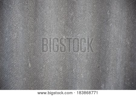 Surface structure. Texture of grey schist background