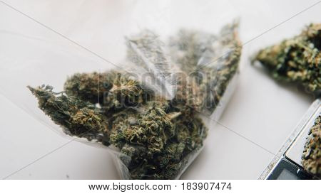 The Legalization Of Marijuana In The World. The Legalization Of Marijuana In The United States. The