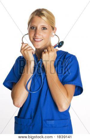 Nurse_0141