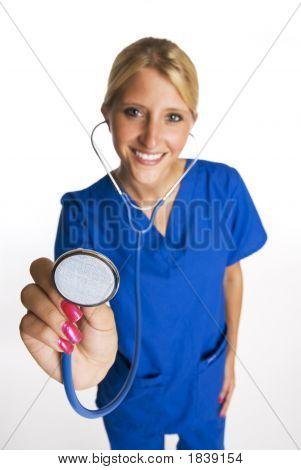 Nurse_0152