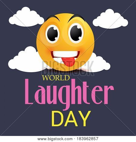 Laughter Day_29_april_07