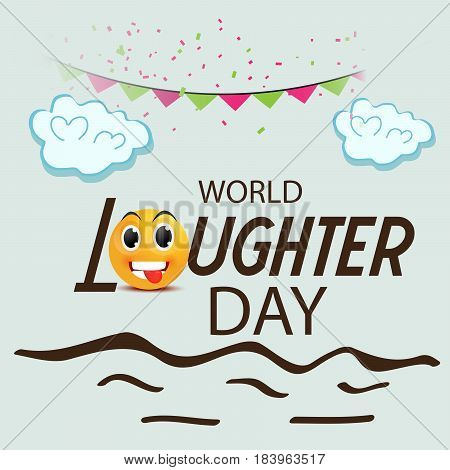 Laughter Day_29_april_13