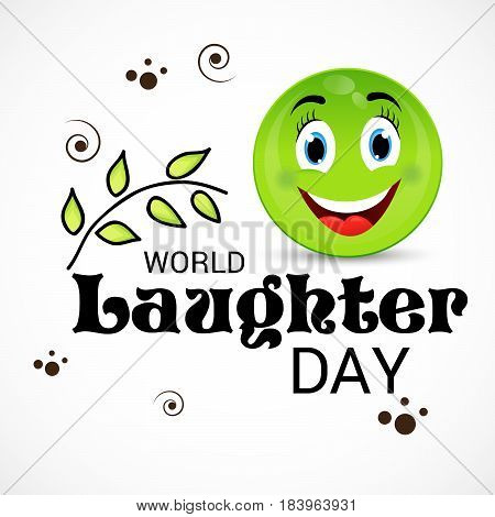 Laughter Day_29_april_23
