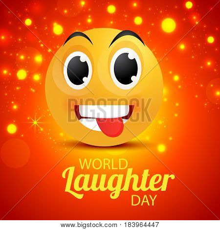 Laughter Day_29_april_32
