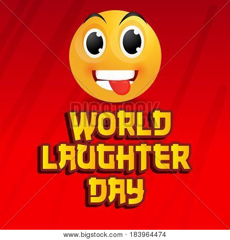 Laughter Day_29_april_35