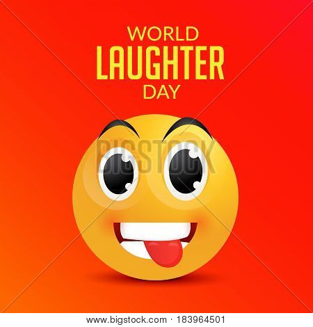 Laughter Day_29_april_39