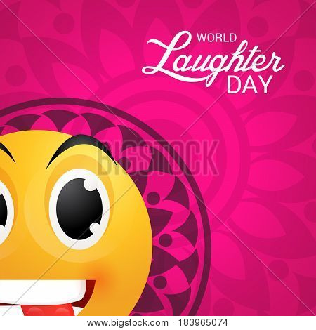 Laughter Day_29_april_43