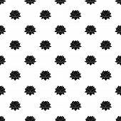65c7e6e67 Seamless Pattern Vector & Photo (Free Trial) | Bigstock
