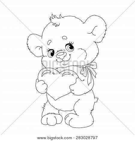 disney cartoon coloring pages print – mjsweddings.com   470x450