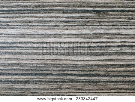 Wood Texture Or Wood Background. Wood For Interior Exterior Decoration And Industrial Construction C