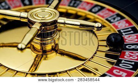 Win Casino Money. Play And Win At The Casino, Win Big Jackpot