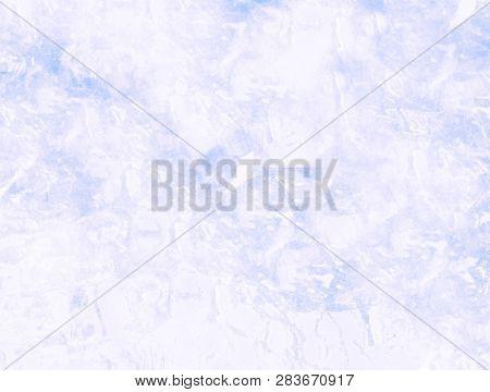 Grunge Pale Blue Background,pale Sky Blue Green Background With Soft Pastel Vintage Background Grung