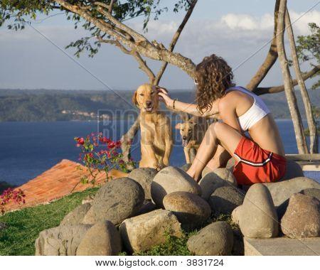Idyllic Costa Rica Retreat