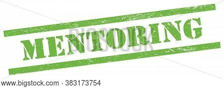 Abilene Paradox Text On Orange Black Grungy Rectangle Stamp Sign.