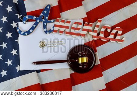Official Department Uscis Department Of Homeland Security United States Citizenship And Immigration