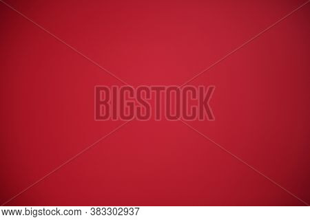 Background. Seamless background colors of Red construction paper. Wallpapers and Backgrounds.