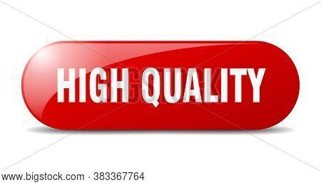 High Quality Button. High Quality Sign. Key. Push Button.