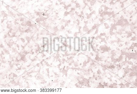 Black Camouflage. Watercolor Camo Background. Brown War Texture. Grey Modern Geometric Design. Black
