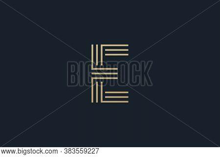 E Logo, E Logo Design, Initial E Logo, Circle E Logo, Real Estate Logo, Letter E Logo, E design . E logo, E logo design, E initial logo, E circle logo, E real estate logo, E logo, E creative logo, E inspiring E logo, E company logo