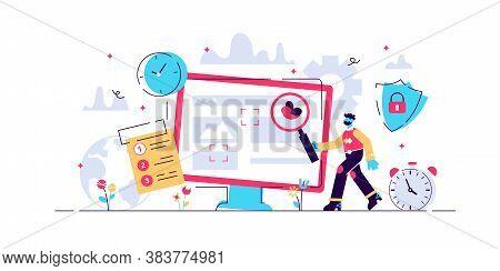 Concept Application Testing, Debugging Development Process, Programming And Coding, Software Api Pro