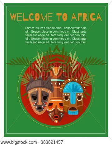 Welcome To Africa, Poster Lettering, African Culture, Travel In Tropics, Interesting Vacation, Desig