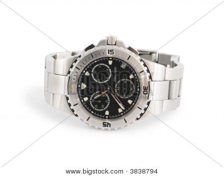 Men\'S Sport Wrist Watch