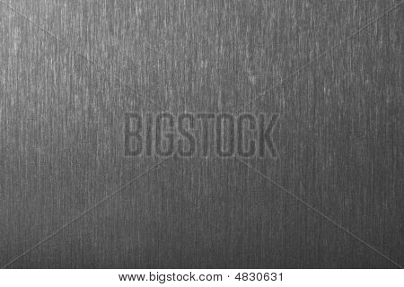 Abstract Metal Texture Background