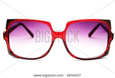 Sun Spectacles