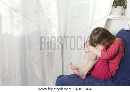 Child`s Grief