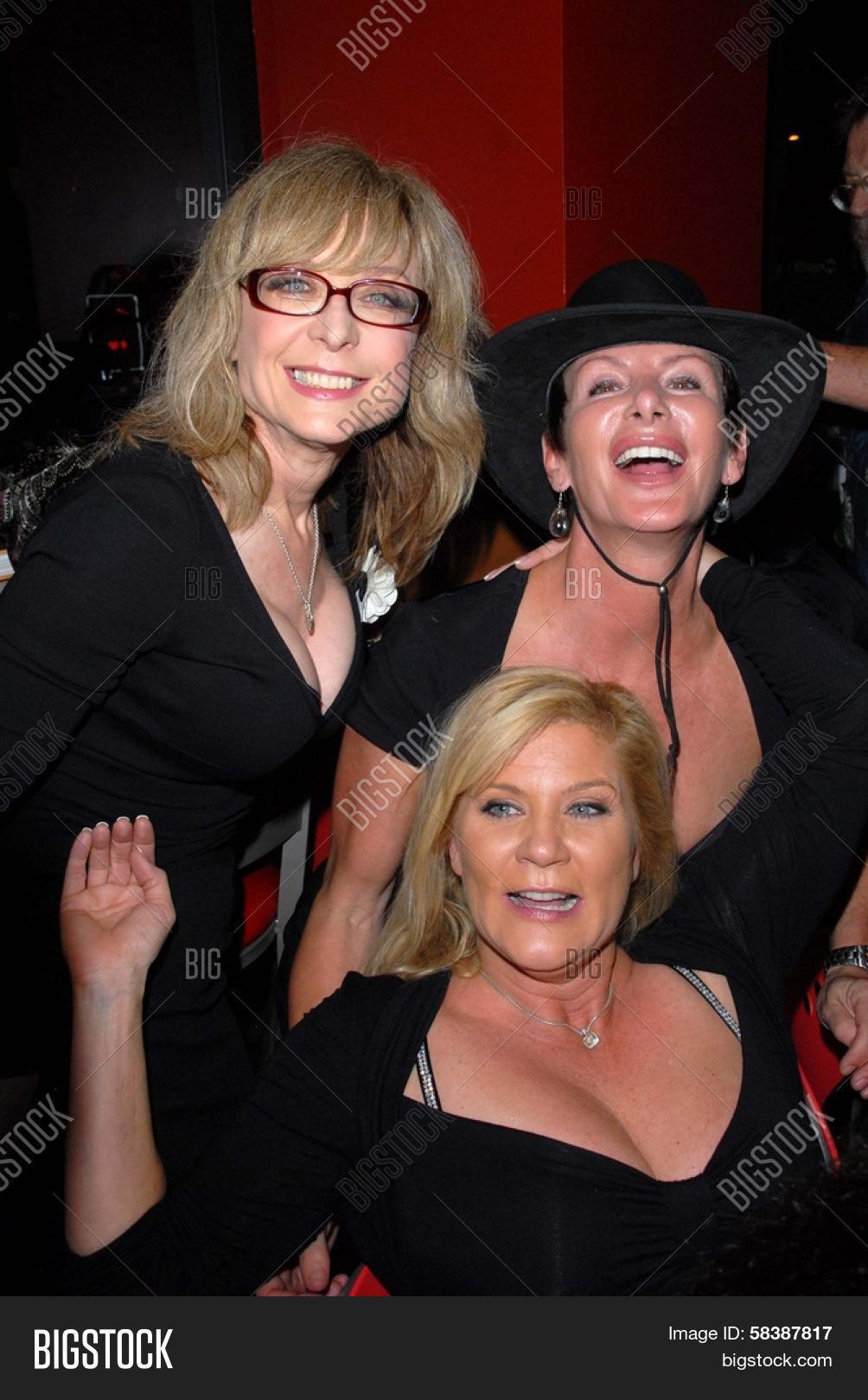Forum on this topic: Diana Sands, ginger-lynn/