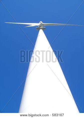 Natural Energy Proppeler