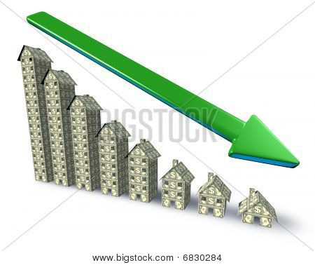 House_prices_down