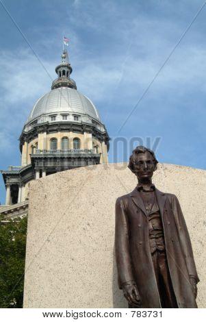 Capitol Building 6