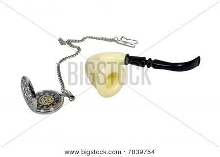 Grandpa's Accessories