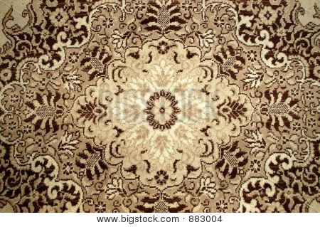 Carpet Texture #3