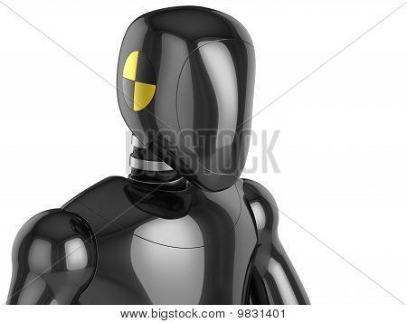 Cyborg (Hi-Res)