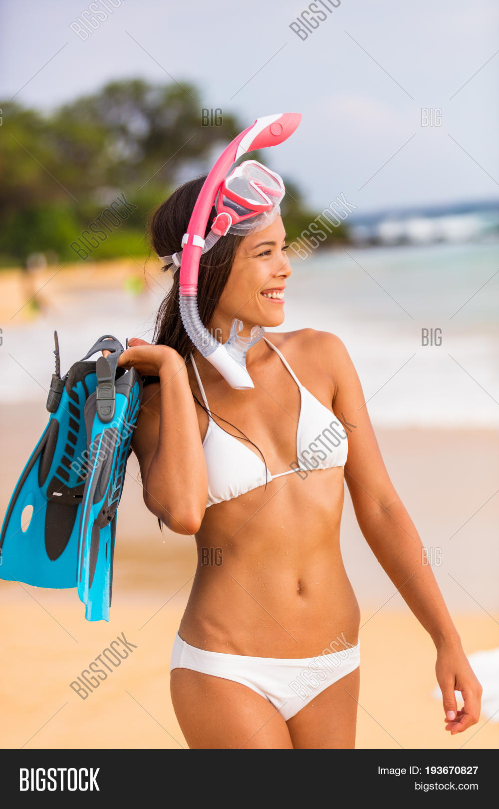 Duly free beach bikini photographs congratulate