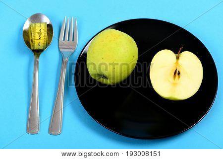 Fruit For Diet