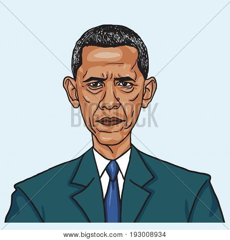 america, american, angry, art, barack, barack obama, black, care, caricature, cartoon, celebrity, character, clip, democrat, drawing, ex-president, expressions, face, facial, famous, gesture, head, headshot, hussein, laureate, leader, man, nobel, obama, o