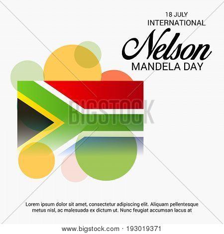 Nelson Mandela Day_28_june_19