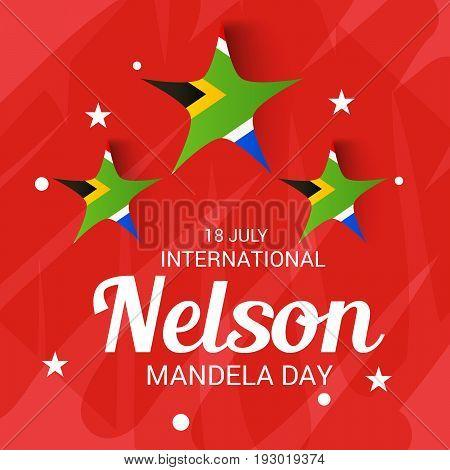 Nelson Mandela Day_28_june_20