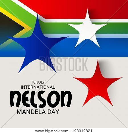 Nelson Mandela Day_28_june_22