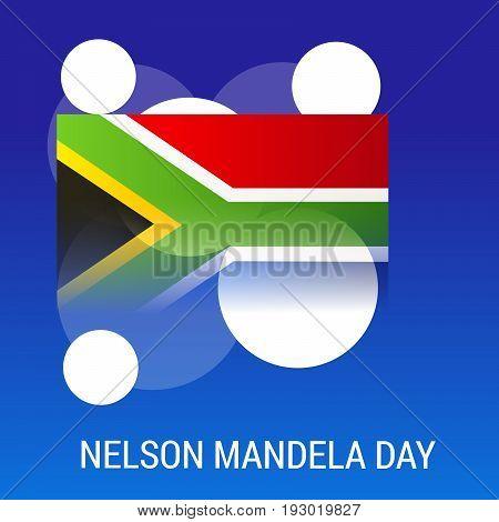 Nelson Mandela Day_28_june_23