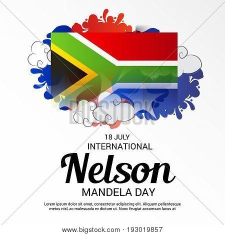 Nelson Mandela Day_28_june_28