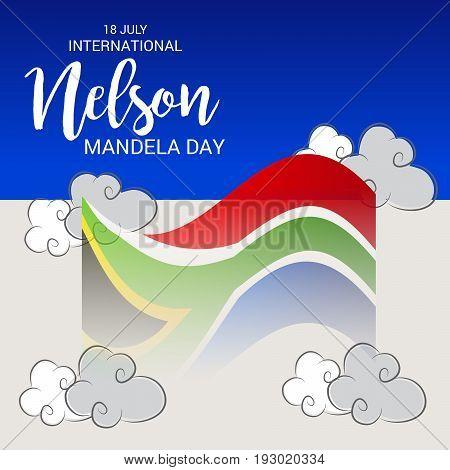 Nelson Mandela Day_28_june_34